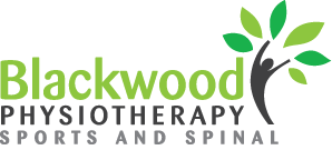 Blackwood Physiotherapy Sports & Spinal